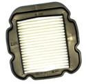 Suzuki DL 650 V-Strom (07-) filtr vzduchový originální