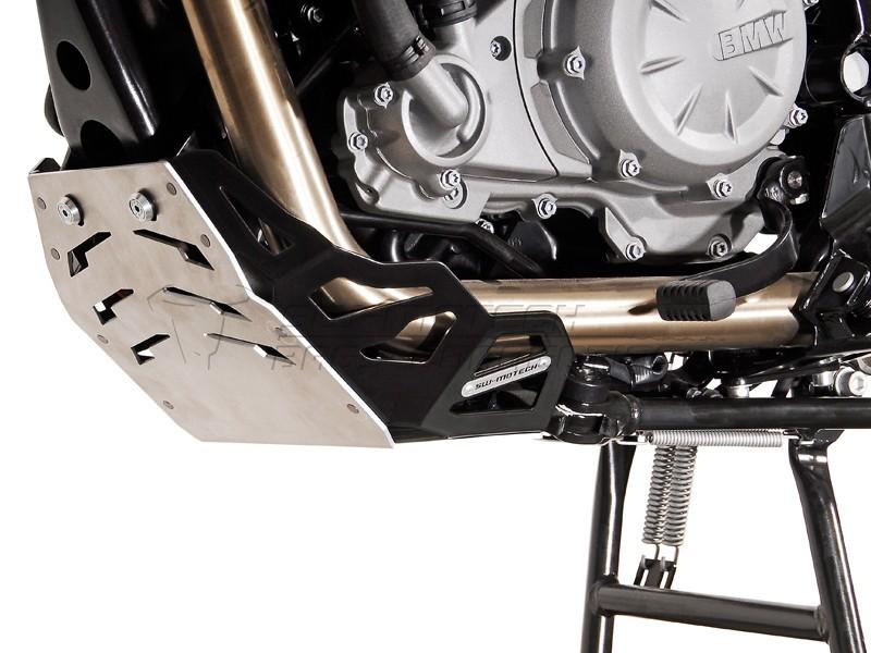BMW G 650 GS / GS Sertao (11-) kryt motoru SW-Motech