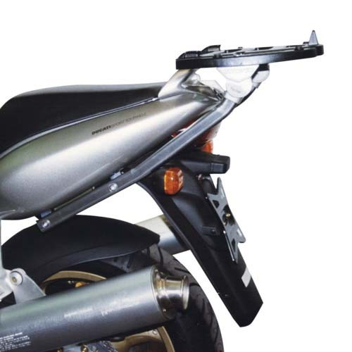 Ducati ST 2 / ST 4 (97-01) - Givi montážní sada na Monorack