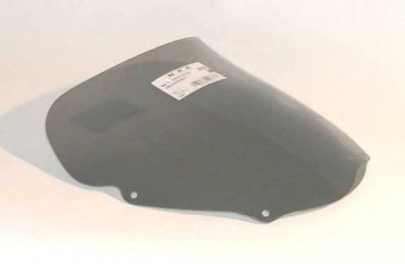 Aprilia Pegaso 650 (97-04) - MRA kouřové plexi spoiler