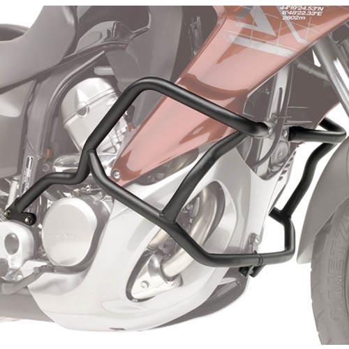 Honda XL 700 V Transalp (08-13) padací rám Givi TN455
