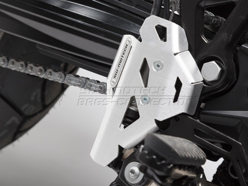 BMW F 700 GS (13-) - Kryt brzdové pumpy SW-Motech