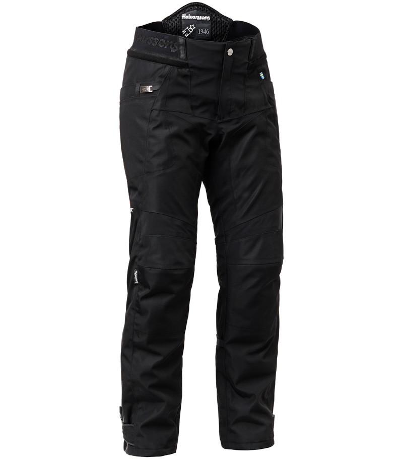 Pánské kalhoty Halvarssons Zon Pants