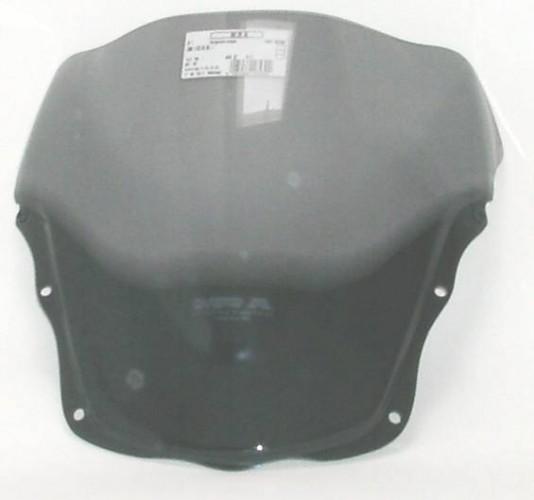 Honda CBR 1100 XX (97-07) - MRA čiré plexi racing