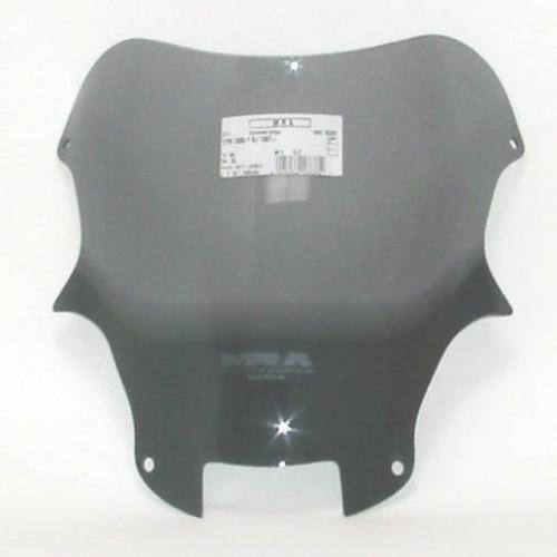 Honda VTR 1000 F (97-) - MRA čiré plexi spoiler