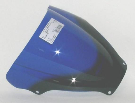 Suzuki SV 650 S (-02) - MRA čiré plexi racing