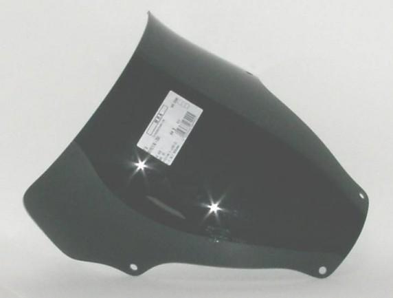 Suzuki SV 650 S (-02) - MRA čiré plexi touring