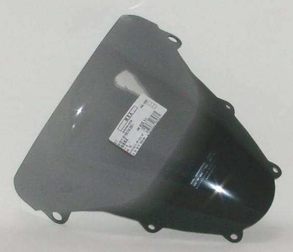 Suzuki SV 650 / 1000 S (03-) - MRA čiré plexi spoiler