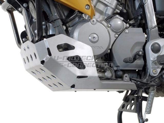 Honda XL 700 V Transalp (08-) kryt motoru SW-Motech