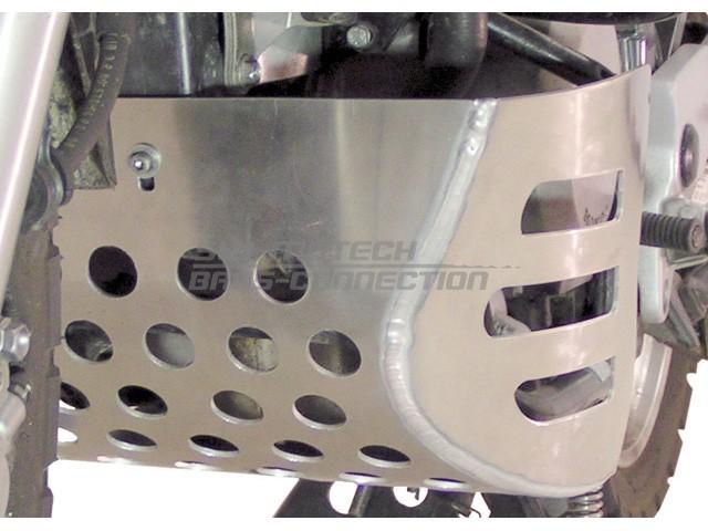 Honda XL 650 V Transalp (00-06) - kryt motoru SW-Motech