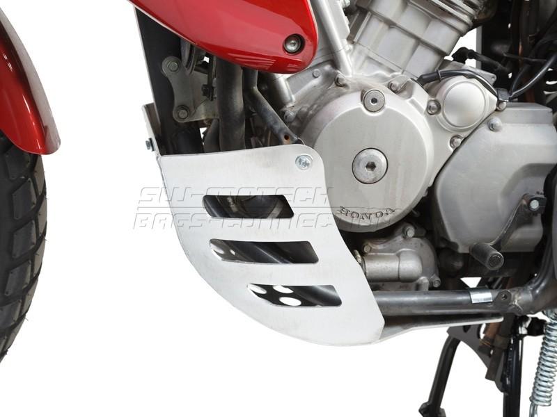Honda XL 600 V Transalp (87-96) - kryt motoru SW-Motech