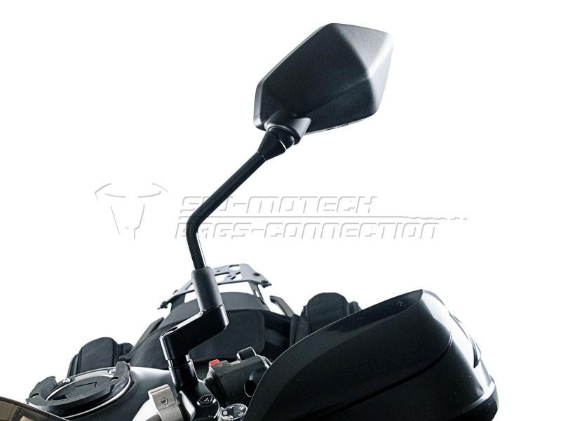 Suzuki V-Strom 1000 (14-) - rozšíření zrcátek