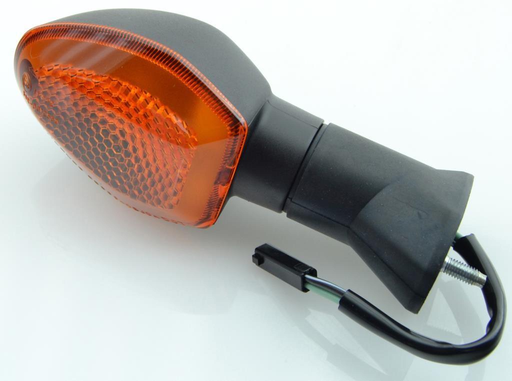 Suzuki DL 650 V-Strom (11-) blinkr levý přední/zadní pravý