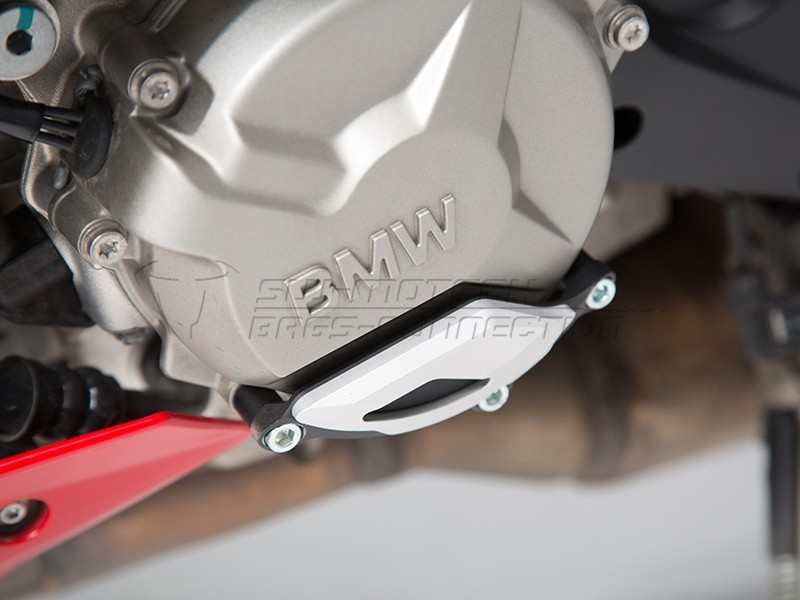 BMW S 1000 R /RR (14-) - kryt motoru SW-Motech