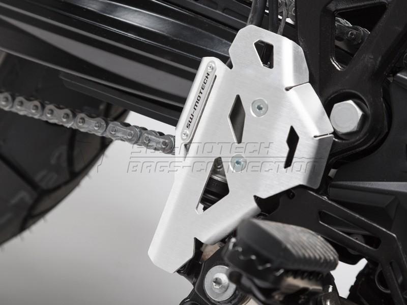 BMW F 800 GS (08-) - Kryt brzdové pumpy SW-Motech
