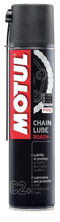 Motul Chain Lube Road C2+ 0,4 L