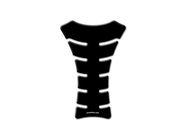 Tankpad Black