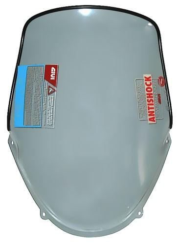 Aprilia Pegaso 650 ie (01-04) - kouřové plexi Givi D237S