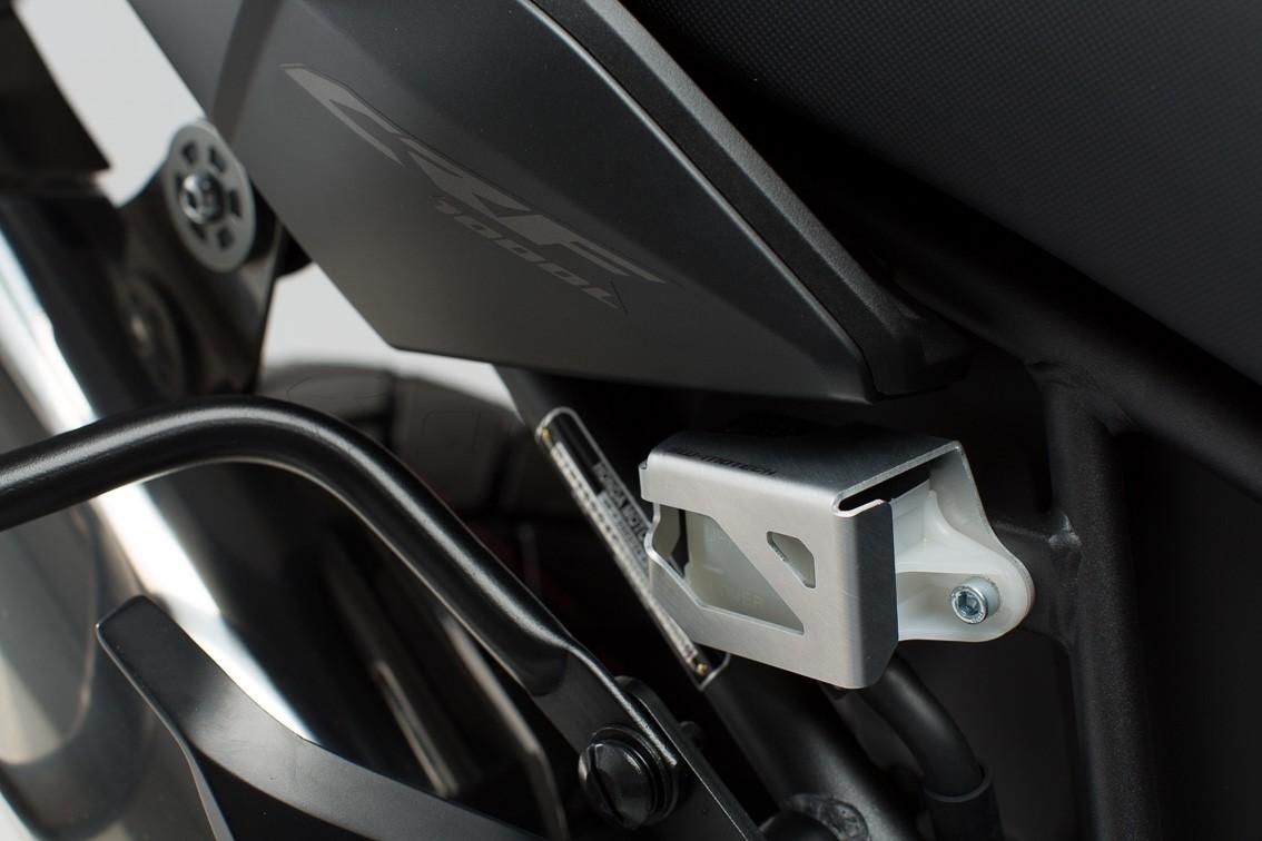 Honda CRF 1000L Africa Twin (15-) kryt nádržky brzdové kapaliny