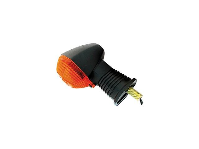 Blinkr pravý zadní 11911 - Suzuki DL 650 V-Strom (04-08)