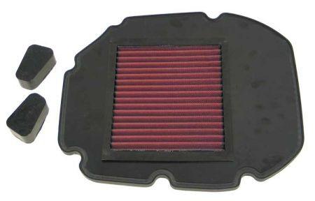 Honda XL 1000 V Varadero (99-02) filtr vzduchový K&N