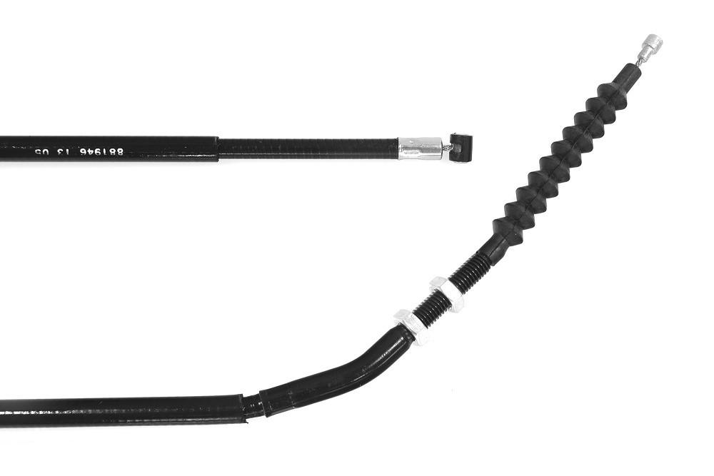 Spojkové lanko 17642 - Honda NX 650 Dominator (93-96)