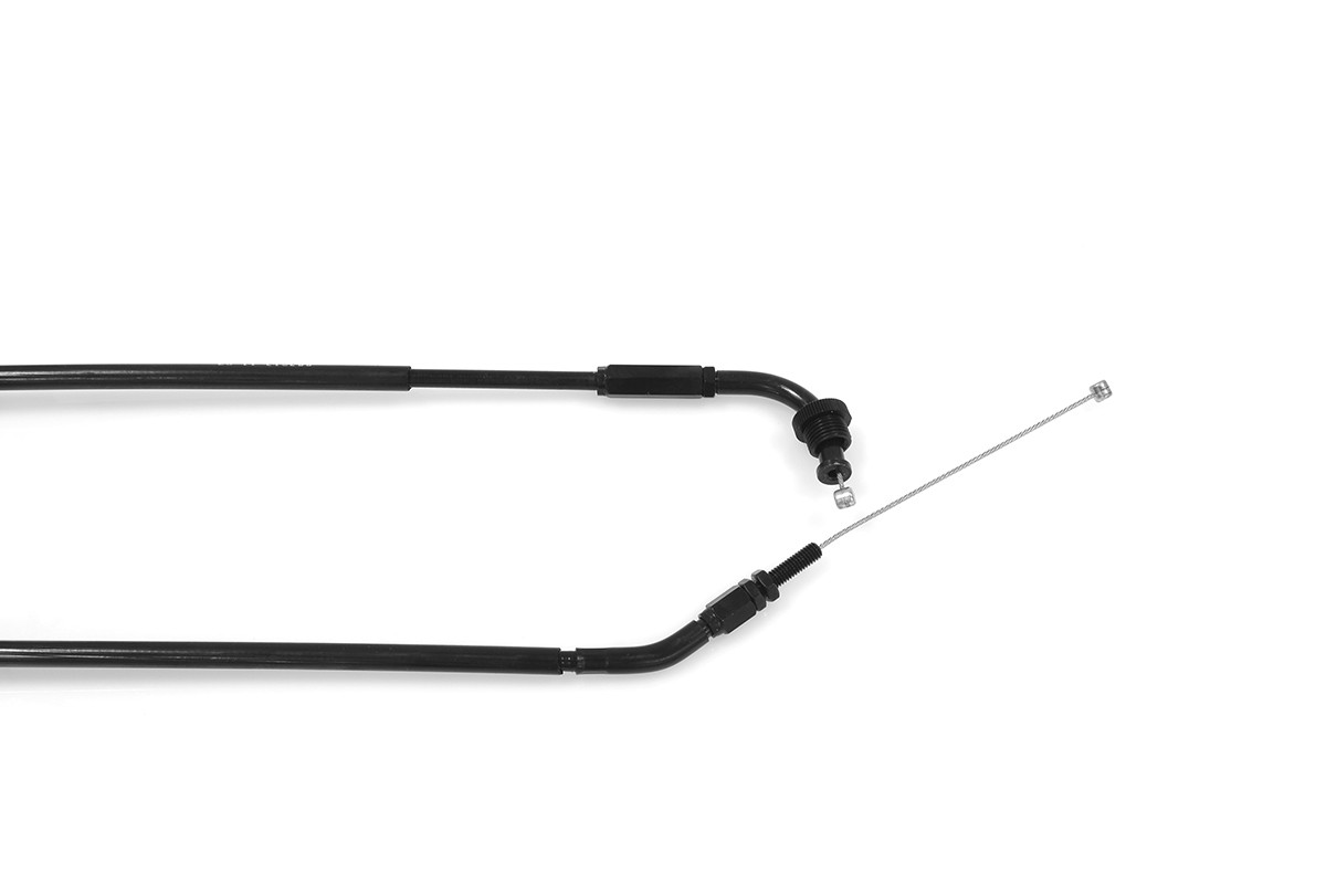 Plynové lanko vratné 17814 - Suzuki GSF 1200 Bandit / S (00-05)