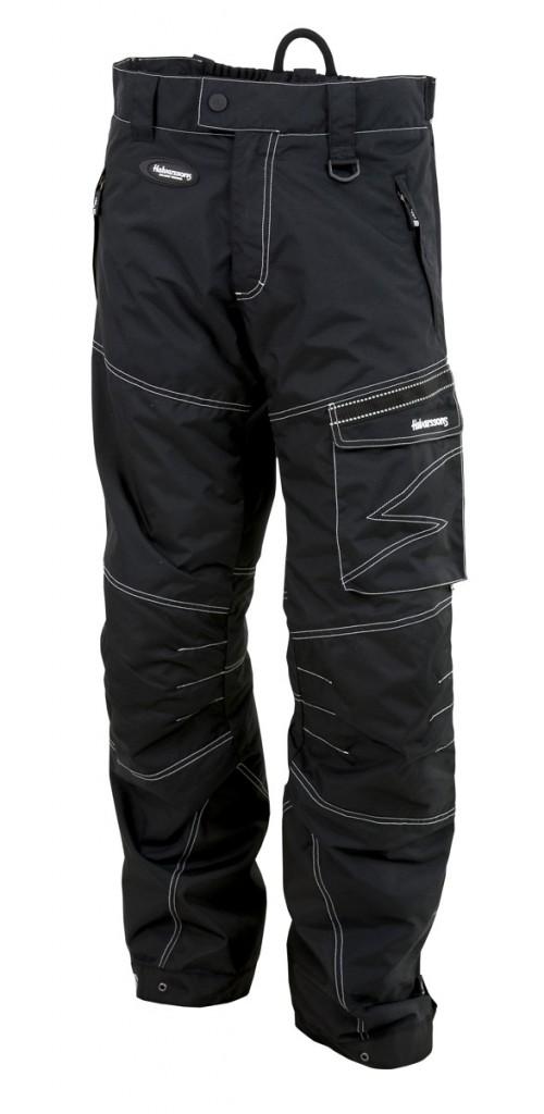 Halvarssons zimní kalhoty Complex