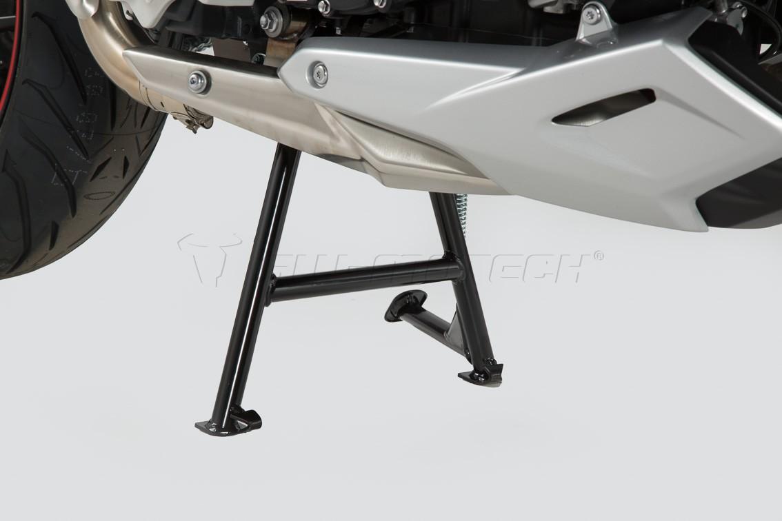 Triumph Tiger 1050 Sport (16-) - hlavní stojan SW-Motech HPS.11.