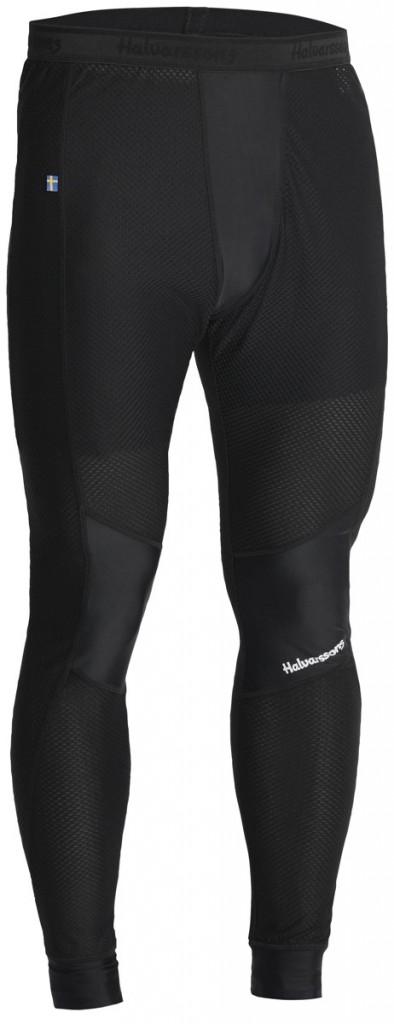 Halvarssons Mesh Pants - kalhoty