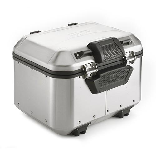 Opěrka E164 pro kufr Givi Dolomiti DLM 46A
