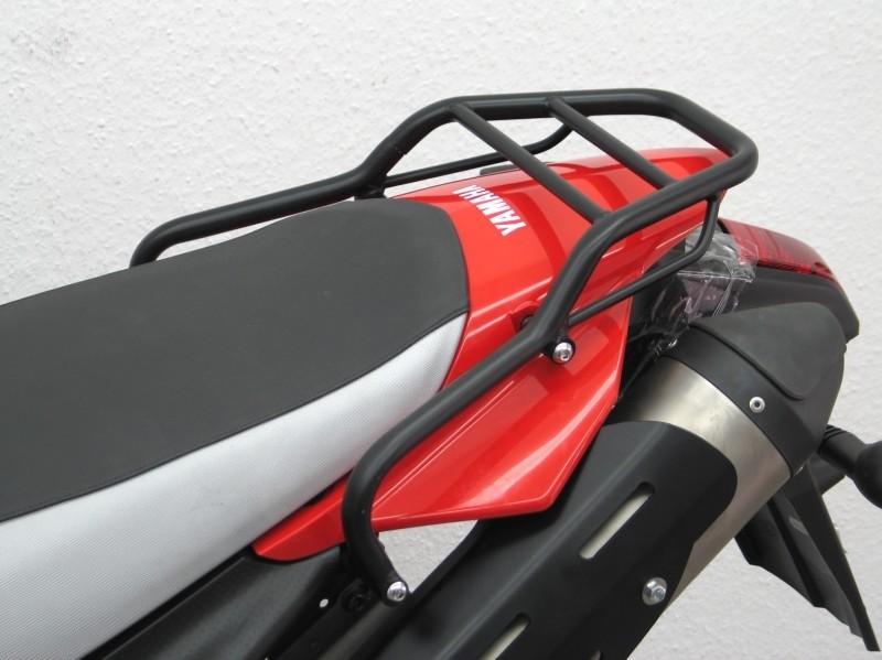 Yamaha XT 660 R (04-) - horní nosič zavazadel, Fehling