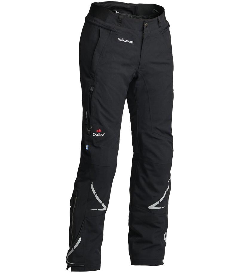 Halvarssons WISH PANTS - motocyklové kalhoty