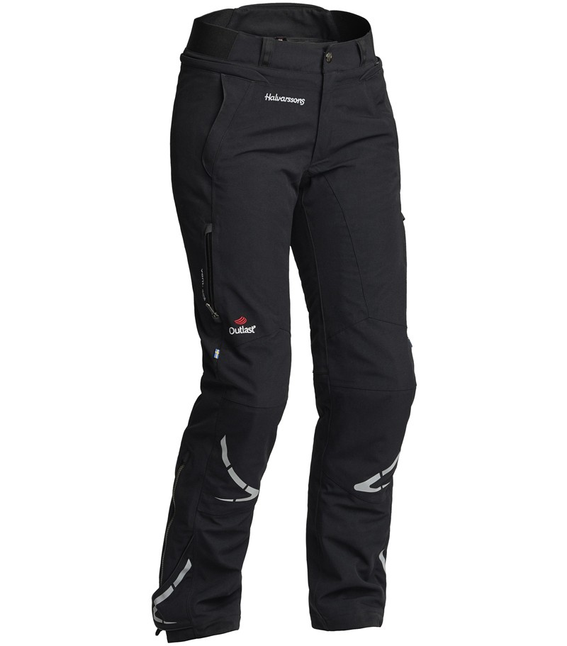 Halvarssons WISH LADY - motocyklové kalhoty