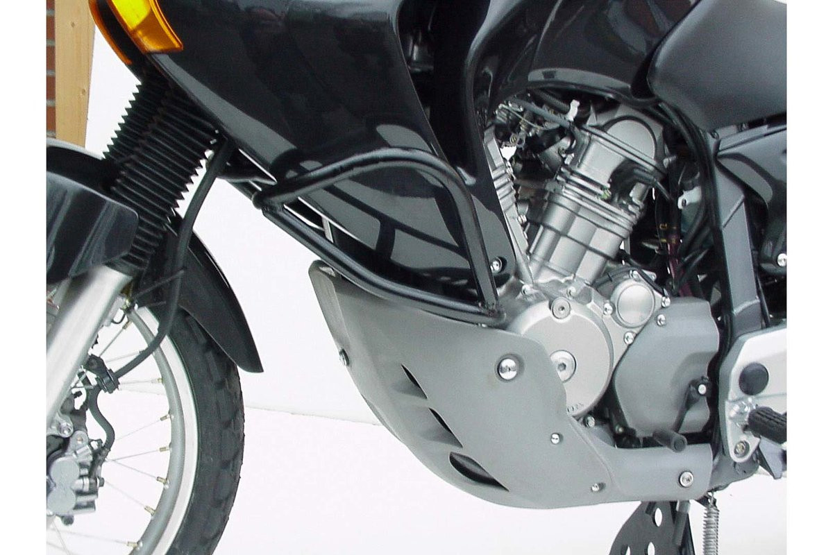 Honda XL 650 V (00-07) Transalp padací rám SW-Motech SBL.01.031.