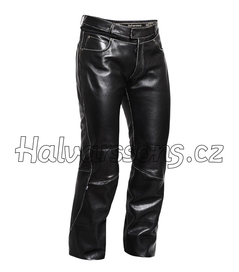 Dámské kalhoty Halvarssons HAWK CLASSIC