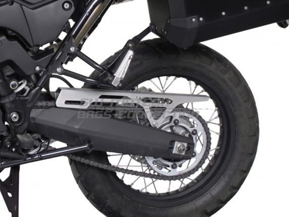 Yamaha XT 660 Z Tenere (08-) - kryt řetězu SW-Motech