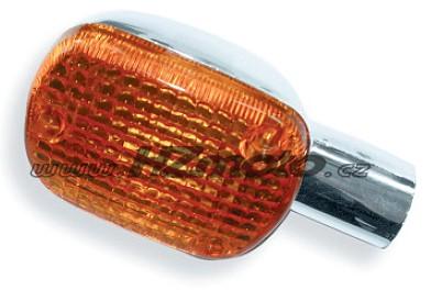 Honda CB 750 92-99 blinkr