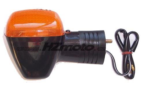 Honda CBR 1100 Blackbird blinkr př. L