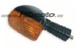 Suzuki DR 600 / DR 750 / DR 800 blinkr přední