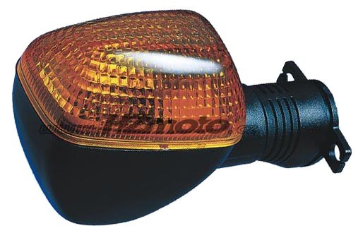 Suzuki GSX R 600 97-00 blinkr přední L