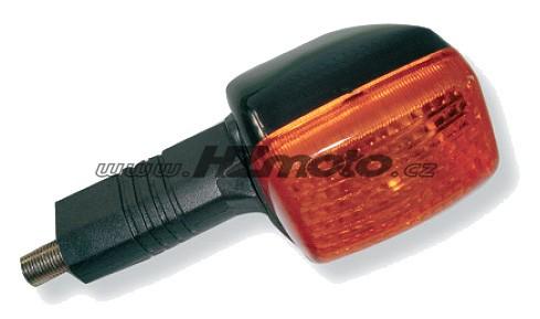 Honda NX 650 Dominator 95-99 blinkr zadní L+P