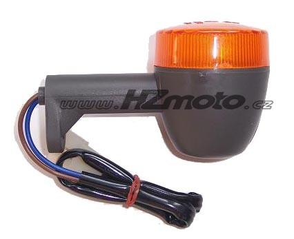 Aprilia RS 50/125/250 -01 blinkr přední P, zadní L