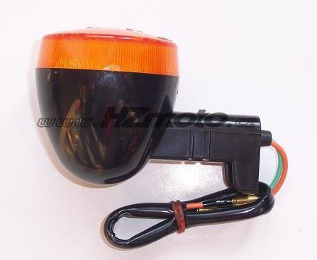 Aprilia RSV 1000 blinkr přední L, zadní P
