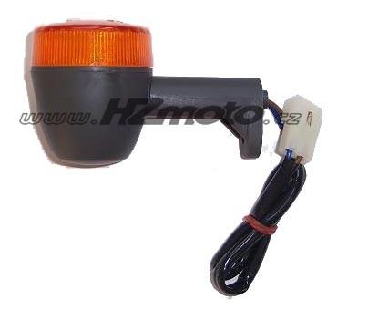 Aprilia RSV 1000 / LS 1000 blinkr přední L, zadní P