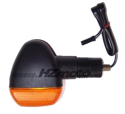 Suzuki SV 650 99-01 blinkr zadní L