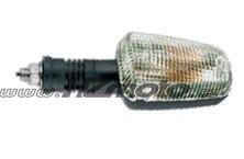 Yamaha TDM 850 91-99 blinkr př. P, zd. L