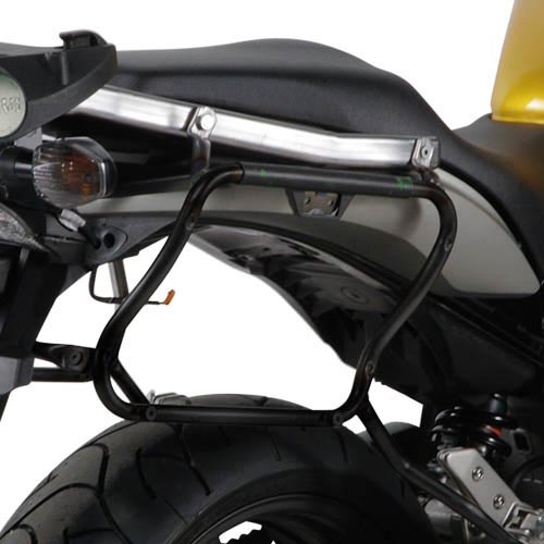 Honda CB 600F Hornet (07-10) - boční nosič kufrů Givi V35, PLX17