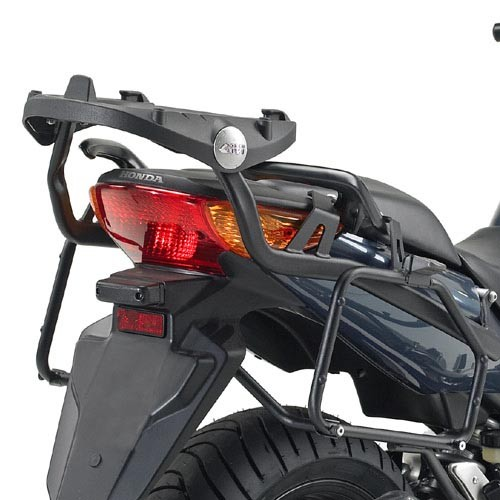 Honda CBF 600 S / N (04-12) montážní sada na Monorack Givi 260FZ