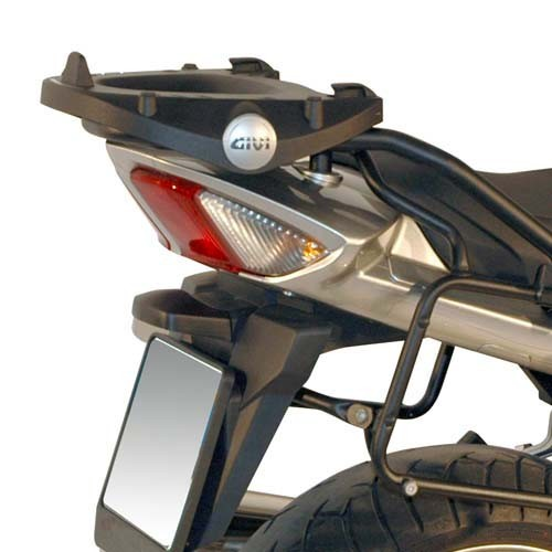 Yamaha FJR 1300 (06-15) - nosič horního kufru Givi SR357 pro kuf